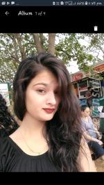 Priya Sahu