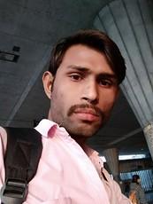 Prakash Kumawat
