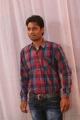 Roshan Kumar Sahu