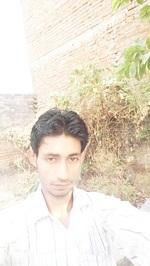 Sagar Sharna