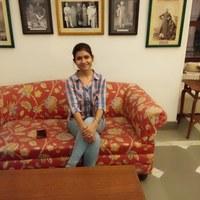 Neha Rathore