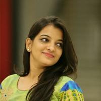 Nidhi Rathore