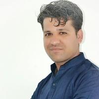 Abhishek Chimnani