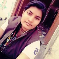 Anshul Saini