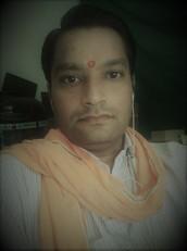 Mukesh Chand Sharma