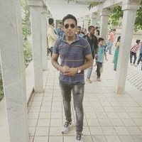 Ajay Saini