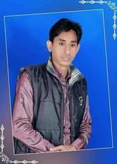 Ashwani Kumar Sain