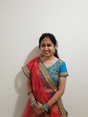 Anubhuti Sharma