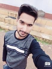 Rahul Malani