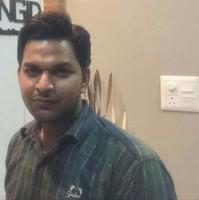 Ganesh Dhalwal
