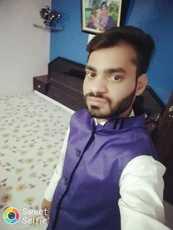 Praveen Sukhwani
