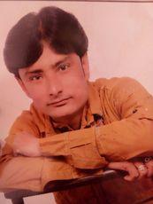 Rohit Wadhwani