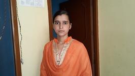 Shriddha Sharma