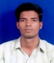 Lokesh Jangid