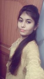 Payal Rathore