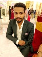 Vipul Chauhan