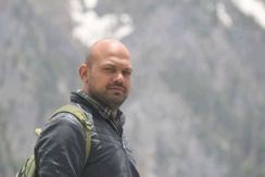 Deepak Goyal