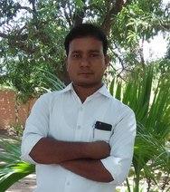 Satya Narayan Saini