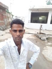 Ramchander Jangid