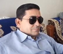 Mahesh V Shamdasani