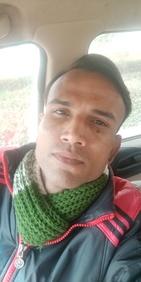 Manish Saini Susaniya