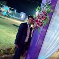 Ravikant Jangir