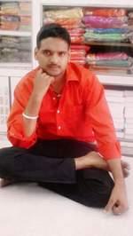 Manoj Sankhla