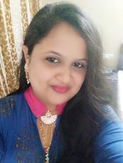 Ranjita Sunil Matreja