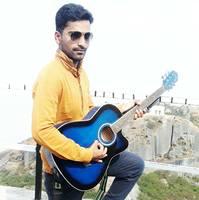Deepak Anderiya