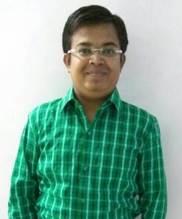 Lokesh Sankhla