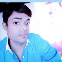 Kamal Peshwani