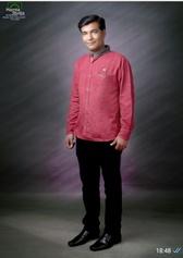 Gourav Aswani