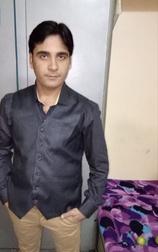 Vinod Gangwani
