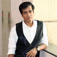 Gaurav Makhija