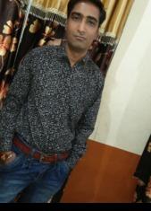 Durgesh Fatwani