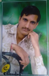 Amit Modi