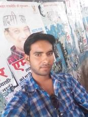 Shankar Sahu