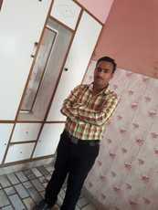 Chander Kumar Garg