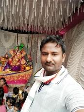 Balmukand Rathore