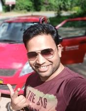 Vivek Rathore