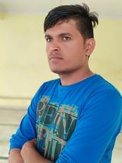 Khubilal Suthar