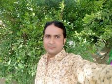 Keshav Malakar