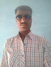 Trilok Ashwani
