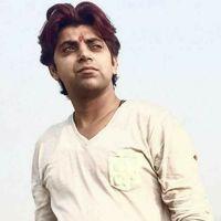 Vikram Kumar Bhati