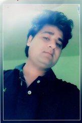 Hitesh Kumar Harwani