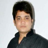 Avinash Bhati