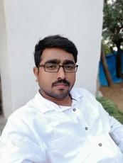 Maheshkumar