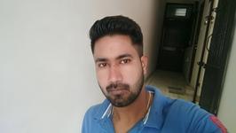 Sunil Sahu