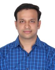 Ashish Bankeraika