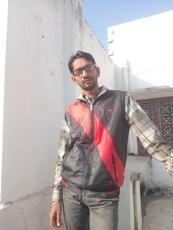 Raj Kumar Teli